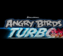 Angry Birds Turbo