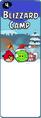 Thumbnail for version as of 18:46, November 12, 2013