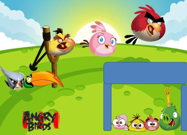 File:Angrybirds 3 photo.jpg