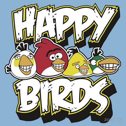 File:Happy-birds.png