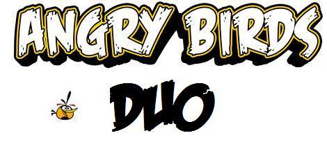 File:Angry Birds Duo Logo.jpg