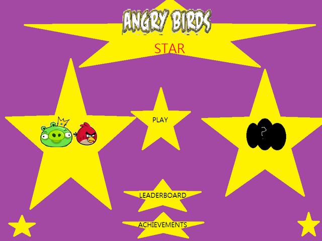 File:Angrybirdsstar.png