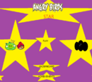 Angry Birds Star