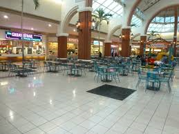 File:Room 11 - Food Court.png