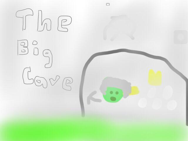 File:TheBigCaveLogo.jpg