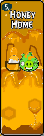 File:5.Honey Home.png