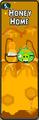 Thumbnail for version as of 03:45, September 30, 2012
