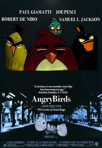 File:Angry-birds-poster380.jpg