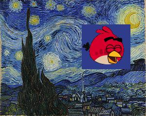 File:StarryBirds.jpg
