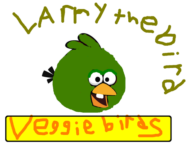 File:Larry The Bird.png