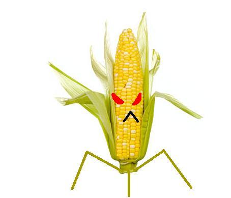 File:Corn alien.jpg