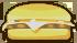 Cheeseburger Gold