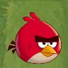 RedBirdABArtwork