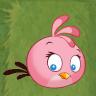 PinkBirdABArtwork