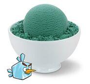 Ice-ice-cream