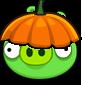 PumpkinTroopArtwork