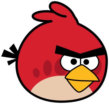 Archivo:RedBird.png