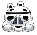 SwineTrooper