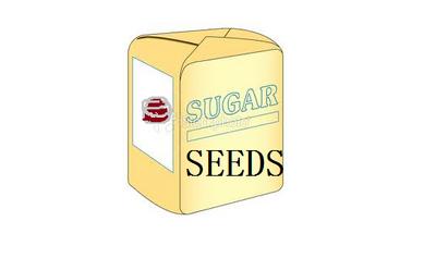 Suga seed