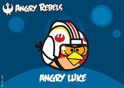Angry-Rebels-Star-Wars-5