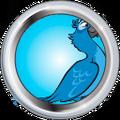 Miniatura de la versión de 17:56 7 abr 2012
