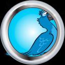 Archivo:Badge-love-0.png