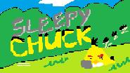 SleepyChuck