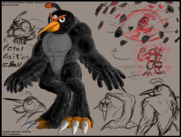 Archivo:Bomb Bird.jpg