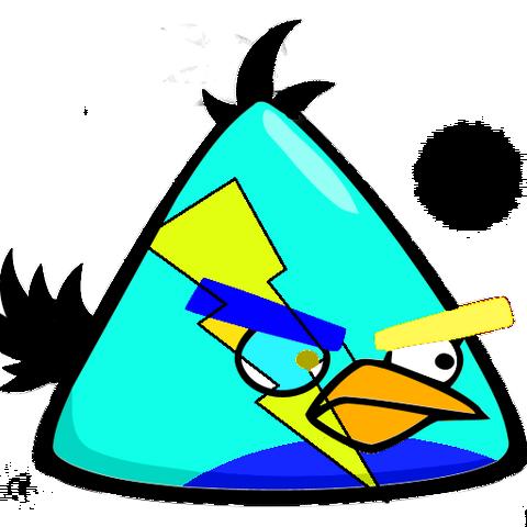 File:Lightning Bird.png