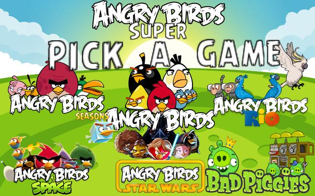 File:Angry Birds Super Menu.png