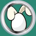 File:Badge-4255-5.png