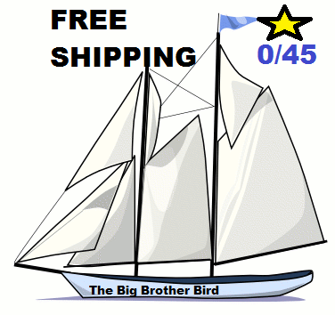 File:Free Shipping.png