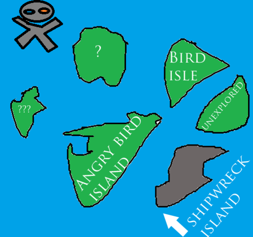 File:Islands Map.png