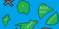 Truman's Island