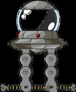Flying-Saucer-1