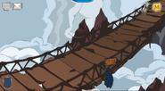 Bridge-Free-Cut