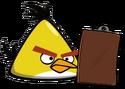 Evan clipboard