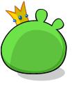 File:Prince Pigliam.png