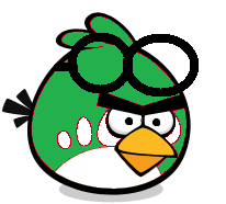 File:Green Goggle Bird 2.png