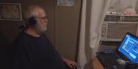 Angry Grandpa Radio