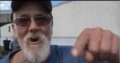 Thumbnail for version as of 04:23, July 25, 2013