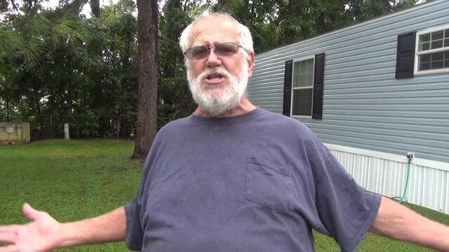 File:Angry Grandpa STILL HATES Impact Wrestling!.jpg