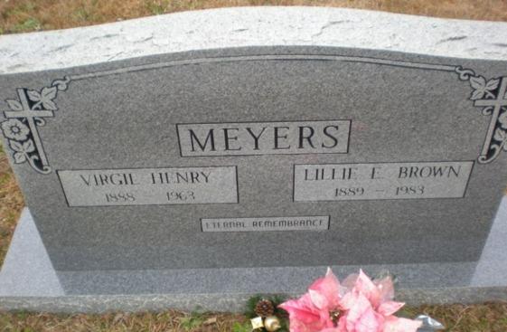File:MeyersGrave.jpg