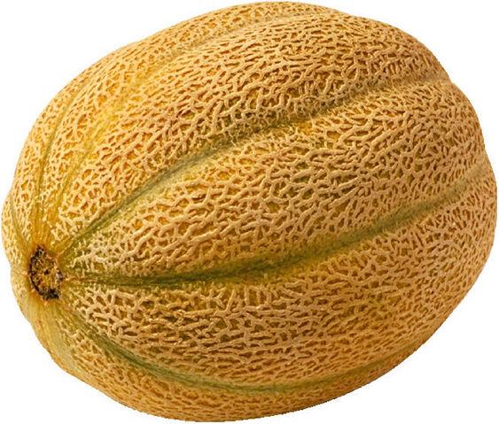 File:Cantaloupe.jpg
