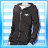Sweatshirtblack