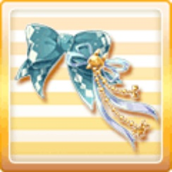 File:Carousel Cheval - Bleu roi.jpg