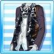 Formal jacket type 1