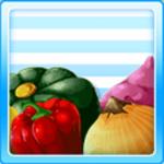 Suprise vegitables - Type 2