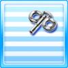 MARMiniB03