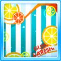 Fresh Squash - Cool